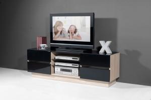 TV-Schrank 150 cm 01