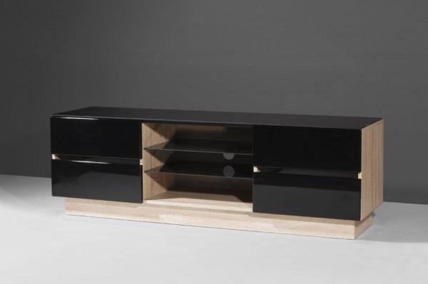 TV-Schrank 150 cm 02
