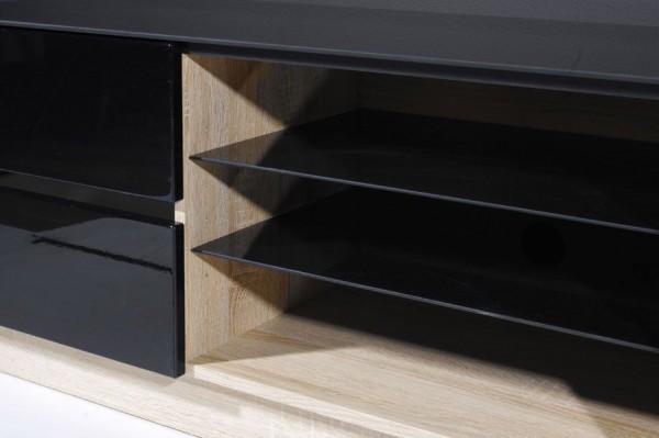 TV-Schrank 150 cm 03