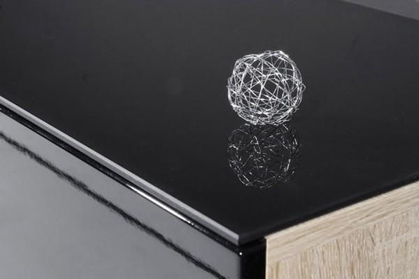 TV-Schrank 150 cm 04