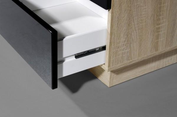 TV-Schrank 150 cm 06