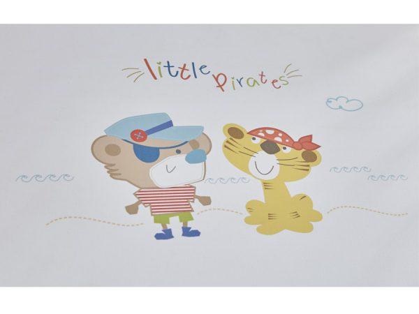 croco-pirat-muster