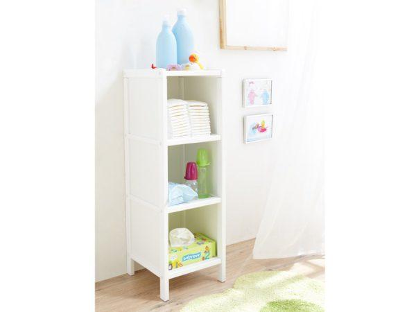 ticaa-baby-hochstuhl-tissi-buche-massiv-braun-beige-a116078