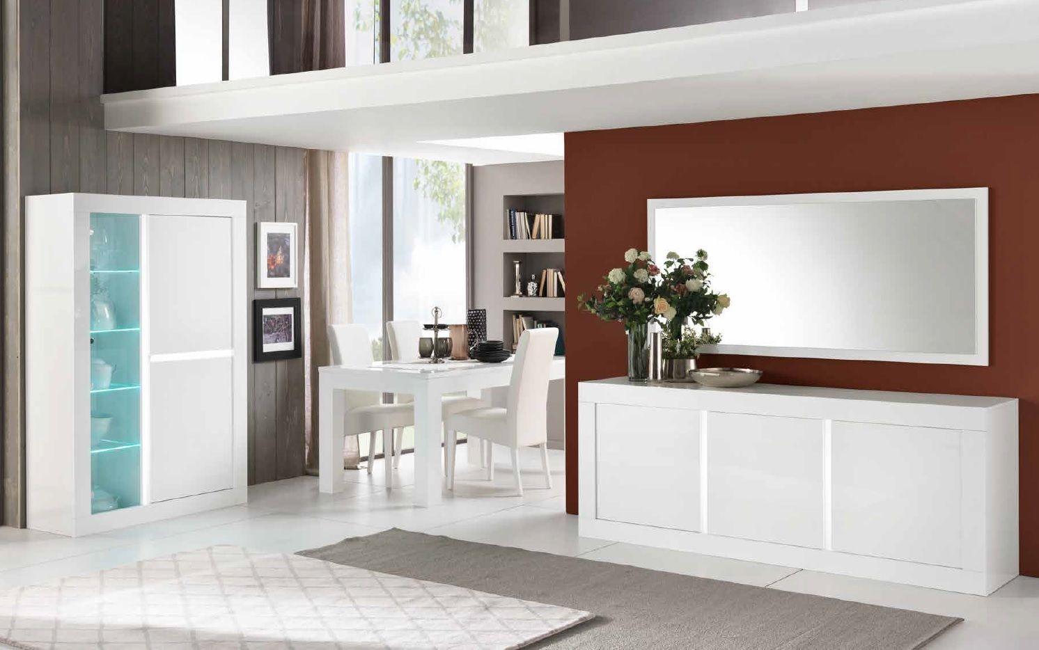 Spiegel cm in holz designermöbel mod s möbel
