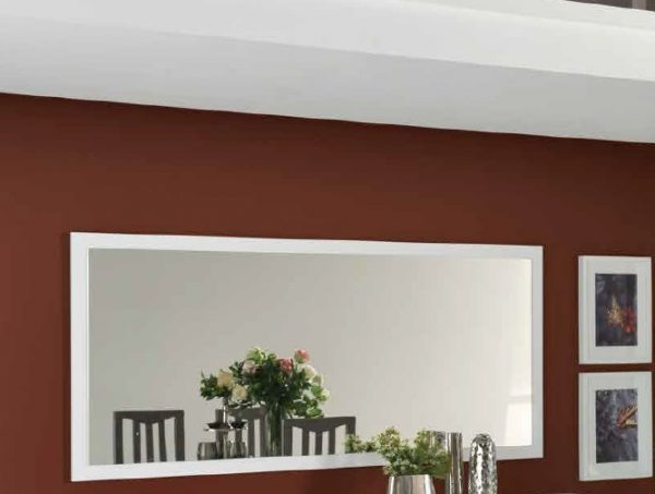 Casa padrino barock wandspiegel gold cm limited edition