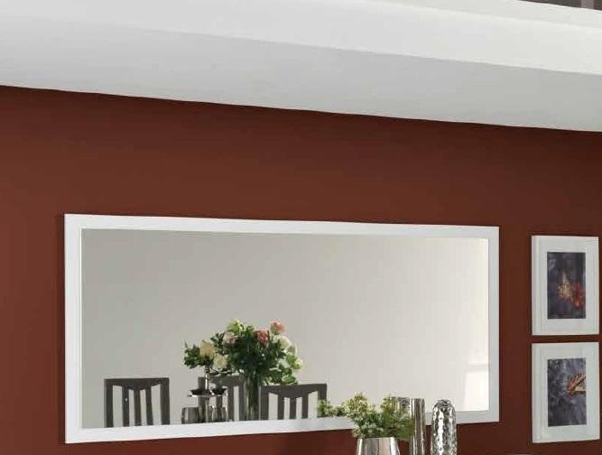 Spiegel cm in holz grau designermöbel mod s möbel